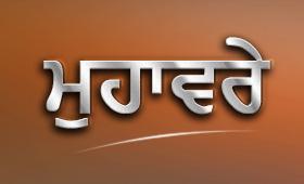 Sikh Ville